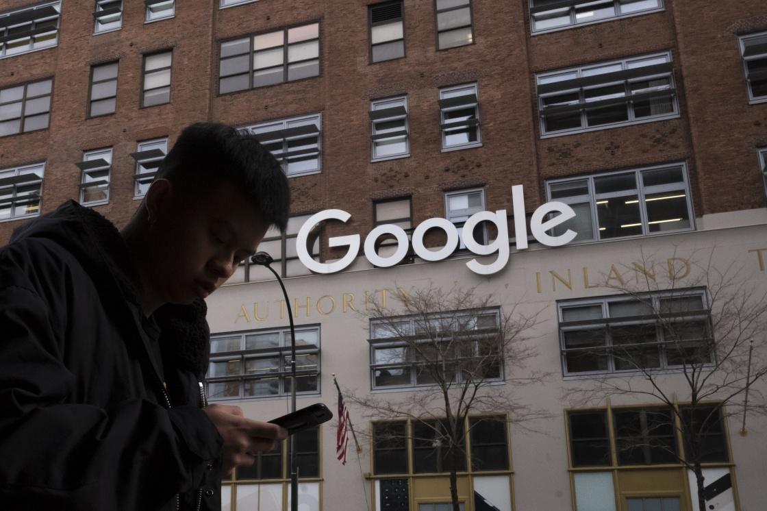 广告业要变天?谷歌将停止使用个人用户的跨网站身份识别技术