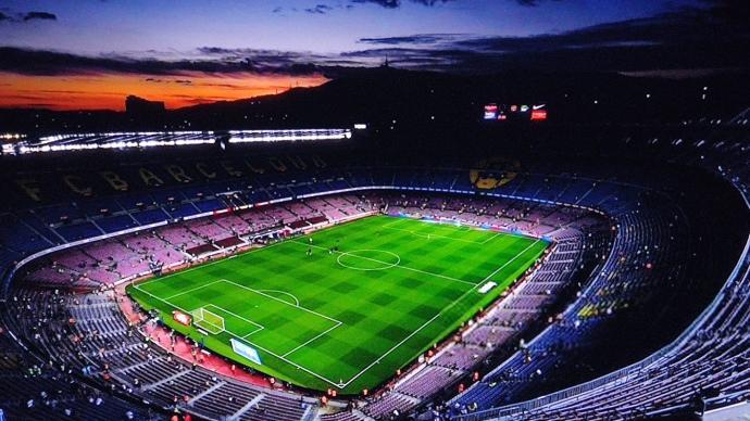西班牙政府发表声明,不支持举办欧洲足球超级联赛