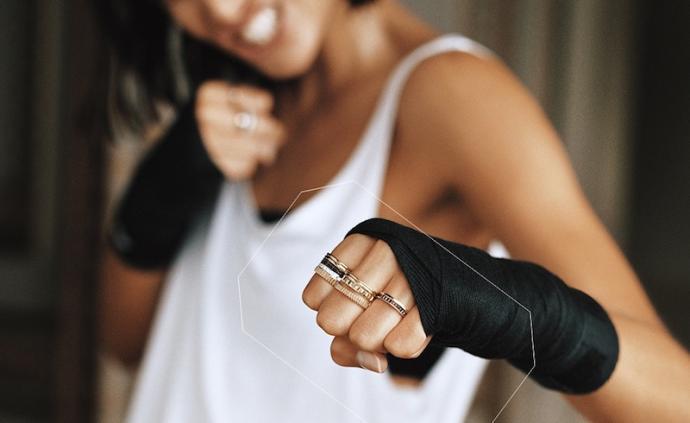 以璀璨之力助力女性公益,珠宝腕表品牌一直在行动