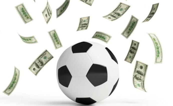 竞彩足球上周销售额1.715亿元,加入中超玩法暂无可能