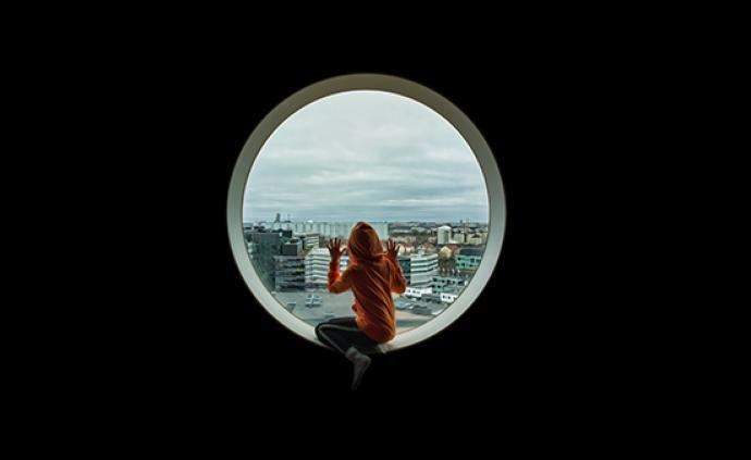 大城市生存技能:参与、容忍、独处以及处理匿名的能力