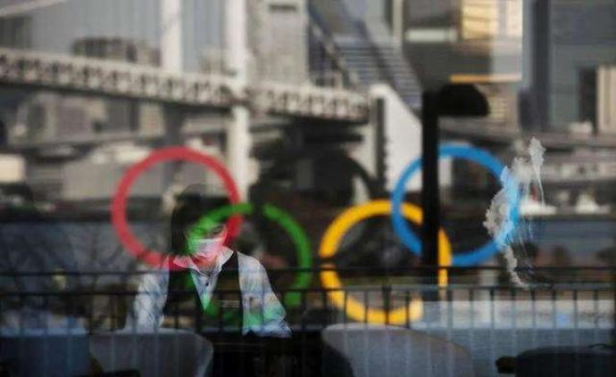 夜读丨张丰:为什么说东京奥运会必须成功