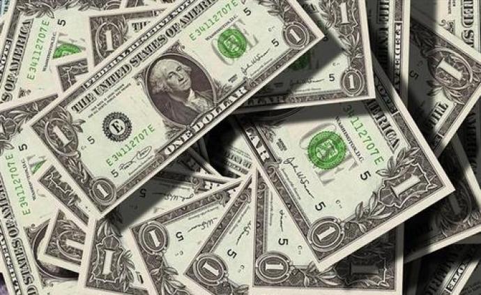 美参议院通过2万亿美元经济救助计划