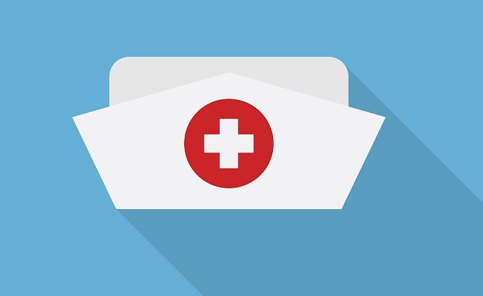 线上读书会|深入医疗体系最重要也最被忽略的护理世界