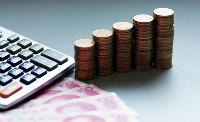 前两月我国对外投资超千亿