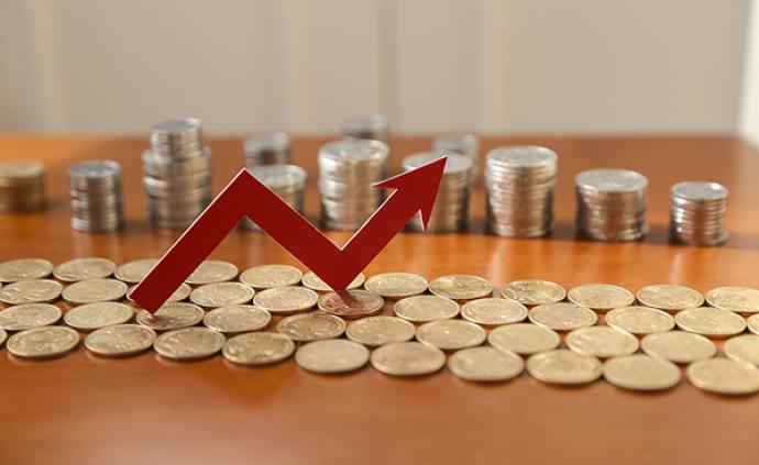 中信证券:4月中旬A股市场将迎来底部拐点,开启二季度上涨