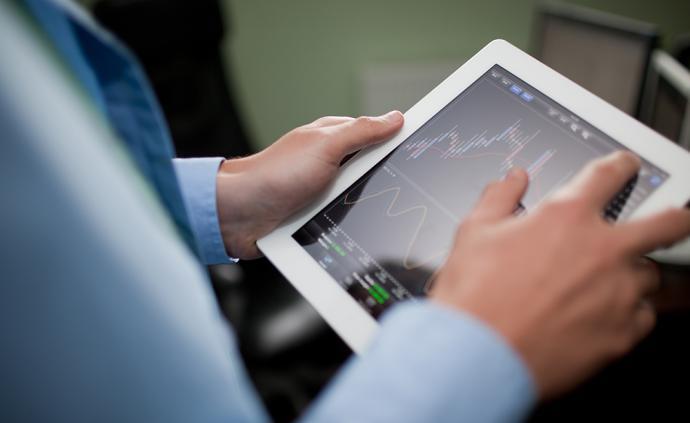 美国司法部调查:国会议员是否利用非公开信息进行股票交易