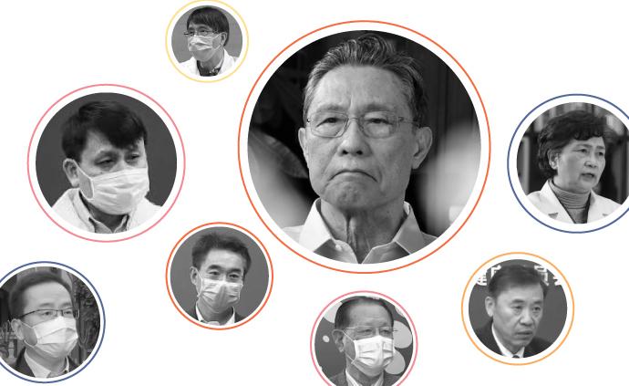 无症状感染者纳入疫情通报,我们对该群体的认知到哪一步了?