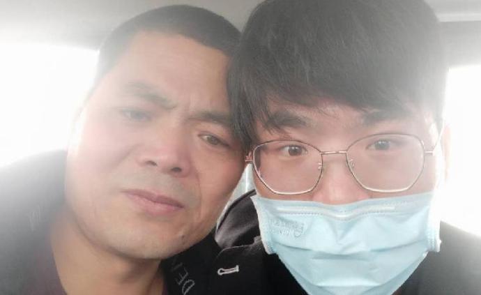 吴春红案三次死缓改判无罪的背后:拒绝认罪和六七百封申诉状