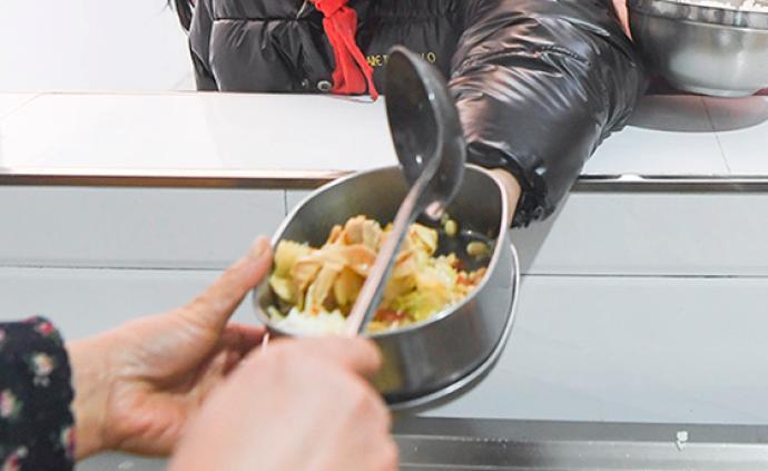 辽宁:开学后中小学幼儿园食堂不提供冷荤凉菜