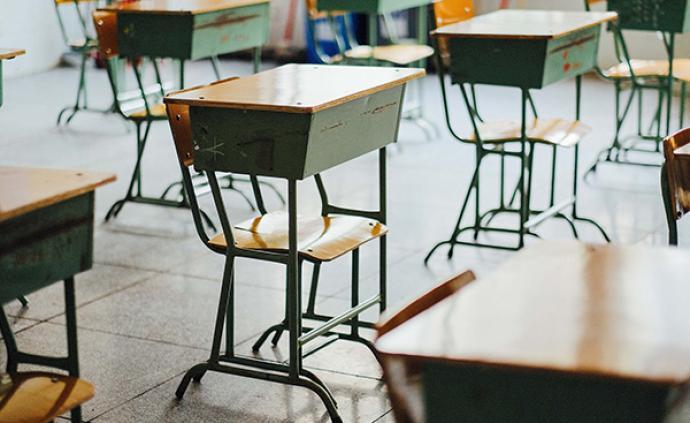 中国科大基础教育集团与合肥高新区拟合作新办一所初级中学