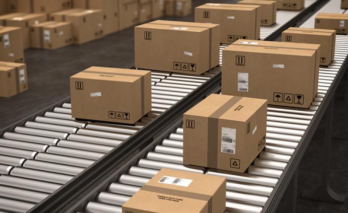 3月快递业务量预计完成57亿件:淘宝包裹量超其他电商总和
