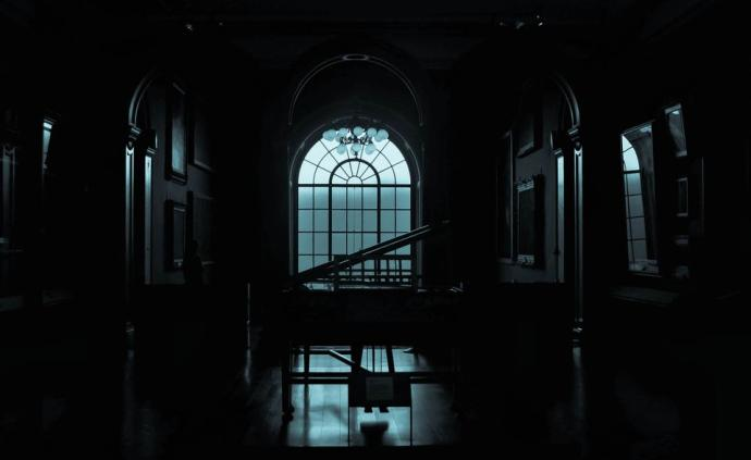 """疫情下的欧美博物馆:空无一人,困境或直至""""亮灯"""""""