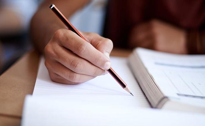 北影发布艺考调整方案:7个专业直接使用高考文化成绩录取