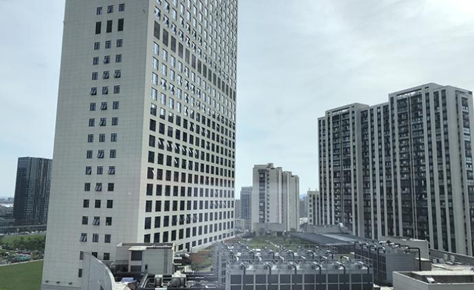 杭州无房职工可按月提取住房公积金余额,市区1500元/月