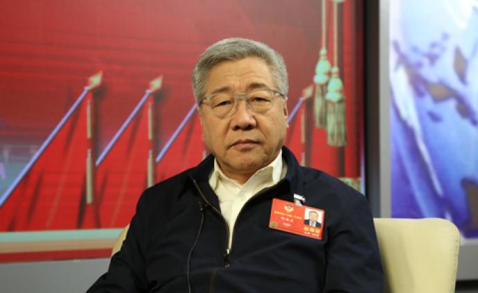 郑秉文委员:若取消公积金,部分单位或回归福利分房更不公平