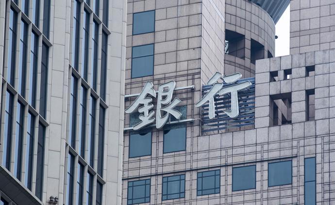 王玉玲代表:建议在监管考核评估方面增设信用贷款有关指标