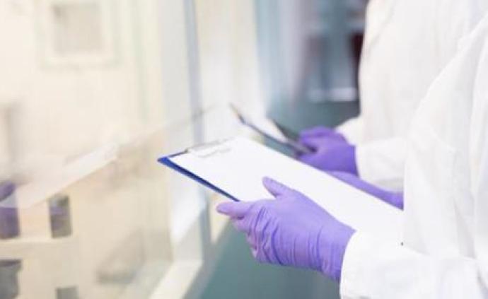 武汉单日新增30例无症状感染者,核酸检测超114万人次