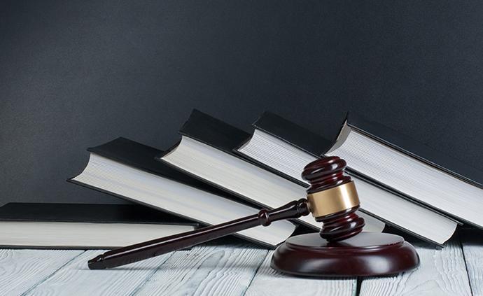 A股天地数码实控人韩琼因离婚纠纷,所持股份被司法冻结