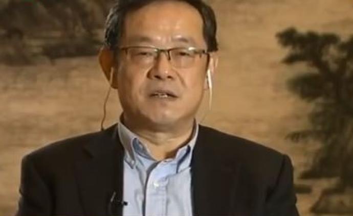 国家疾控专家冯子健:新冠病毒在武汉的传播基本接近阻断