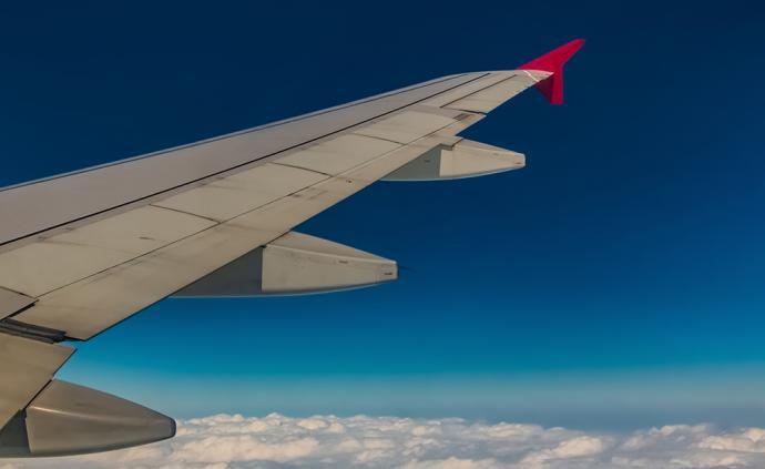 外交部就美暂停航班答澎湃:希望美方不要为解决问题制造障碍