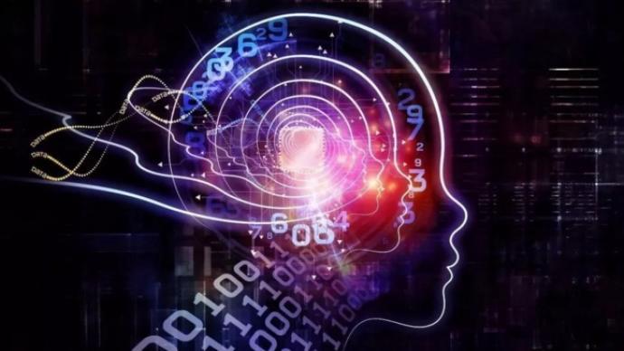 人工智能列国志 欧盟:技术发展激励与伦理道德监管双管齐下