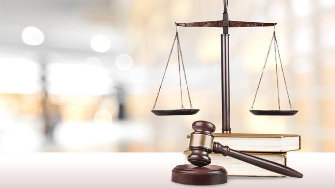 代购网红商品中译名被诉侵权,法院:不成立,非商标意义使用