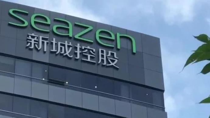 证监会披露王振华猥亵案细节:友人突击卖5万股新城控股股票