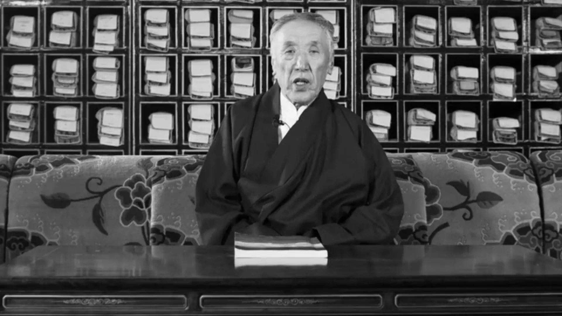 """""""西藏日报""""微信公号 图"""