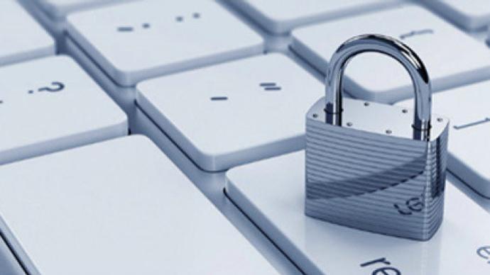 """《个人信息保护法》要取""""信""""于民、护""""信""""为民"""