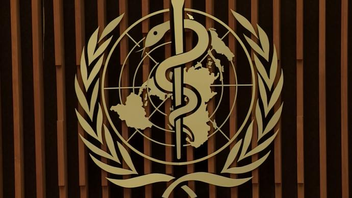"""世卫组织:新冠疫情仍然构成""""国际关注的突发公共卫生事件"""""""