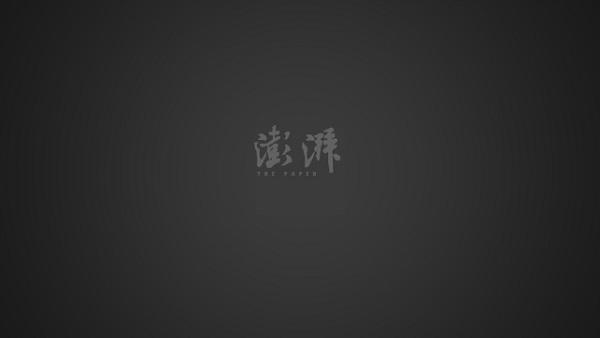村民种出袁隆平钟南山稻田画,由5种颜色水稻组成