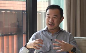 专访|邢波:人工智能尚未成为一门严密规范的工程制造学科