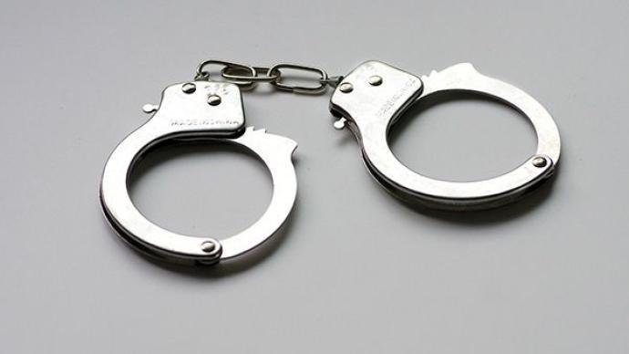 廣東惠州一惡意差評人被行拘十天,外賣店主擬走法律程序索賠