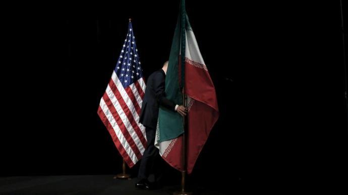 技术湃︱拜登还能重返《伊朗核协议》吗?