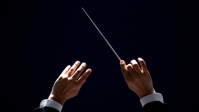 莱布雷希特专栏:为什么没有人想念指挥家?