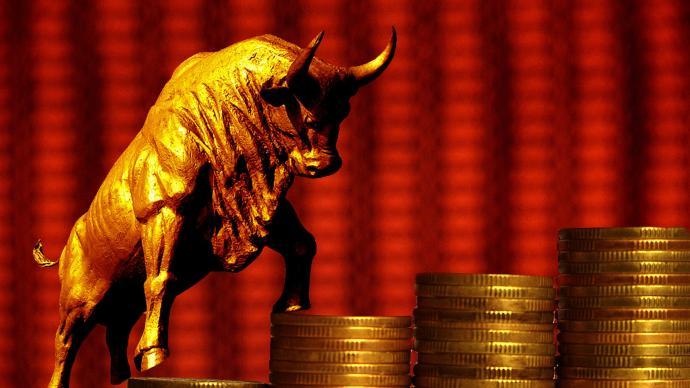 """华泰证券:明年A股市场仍在""""牛背""""上,科创是投资核心变量"""
