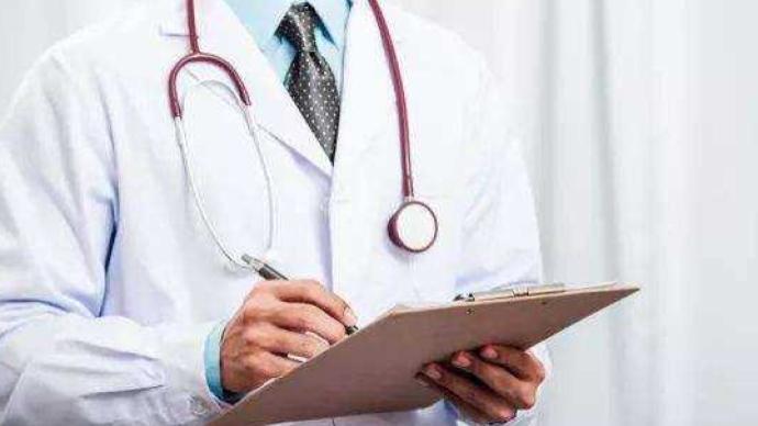 內蒙古新增本土新冠肺炎確診2例,均為呼倫貝爾滿洲里市病例