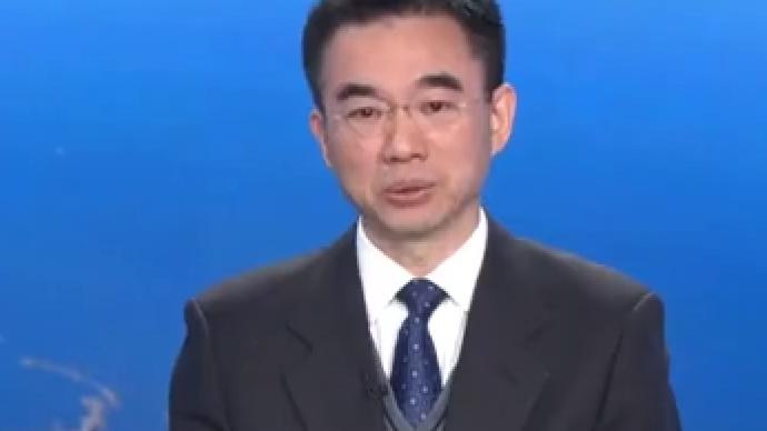 吴尊友:雷竞技官方网站病毒冬季更严重,今冬面临大考
