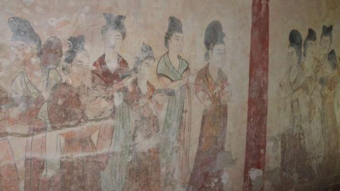 圓桌   中國傳統色彩學術年會:東方傳統色彩背后的故事