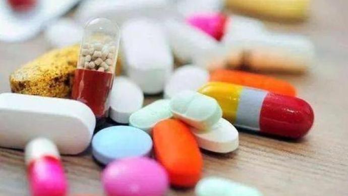 第三批国家集采55种药品中选结果在内蒙古落地实施