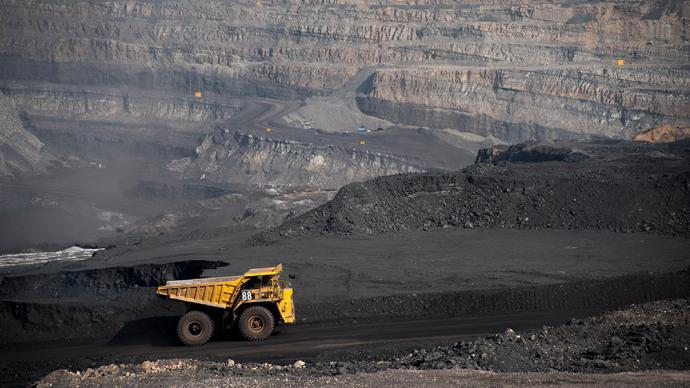 國家能源局批復新疆伊寧干溝煤礦等4項目,累計投資超40億