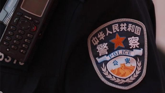 南京警方回應小區流浪貓被虐殺:未發現毒物,尸體有銳器傷