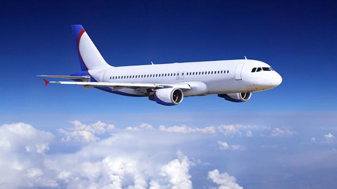 莫斯科-鄭州航班190余人血清抗體檢測數值相同,中使館要求重檢