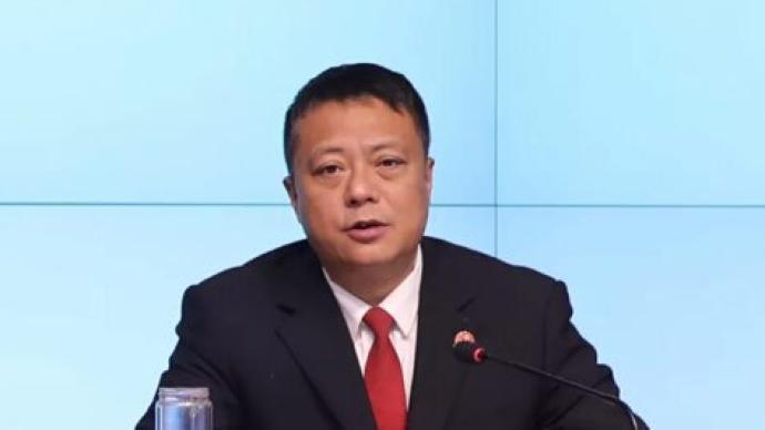 云南楚雄中院院长马俊杰被诫勉:提供虚假材料、应付函询