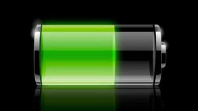 """""""兩高""""水性可充電電池問世,比鋰離子電池更安全、更便宜"""