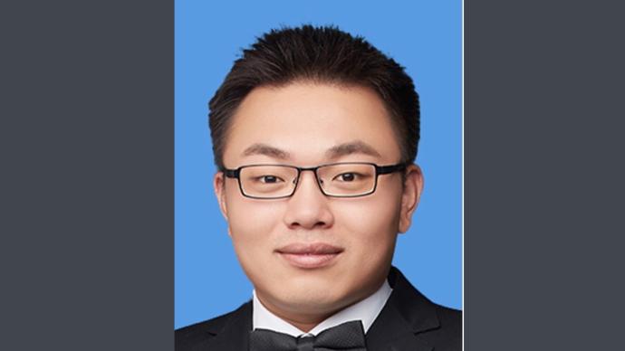 31歲清華大學團委副書記萬一擬調任四川德陽副縣級領導