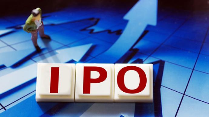 证监会核发4家公司IPO批文,本周共10家公司获批文
