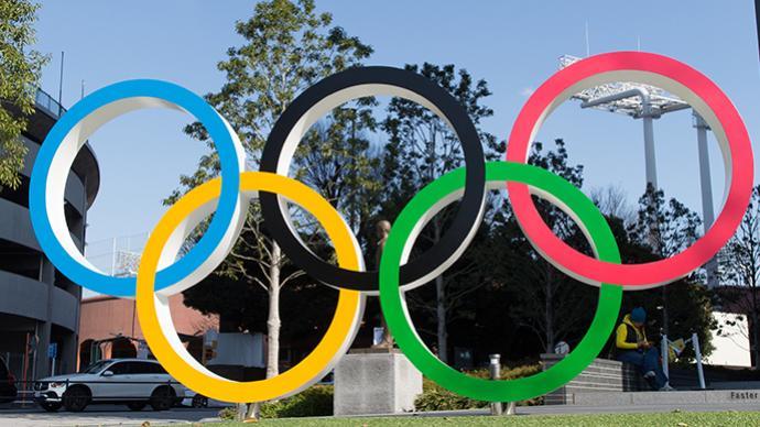 官方稱川渝兩地將共同申辦奧運會,成都欲探索12年后可行性