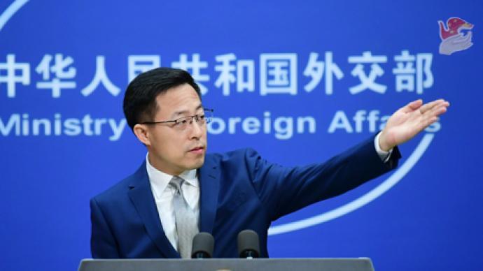 外交部:望通過本屆中國—東盟博覽會與東盟共創美好未來